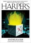 Harpers Magazine 4/2017