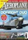 Aeroplane Monthly 4/2017