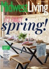 Midwest Living 2/2017