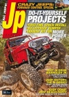 J/p(total Jeep Experience) 4/2017