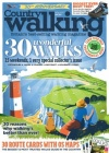 Country Walking 4/2017
