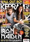 Kerrang Magazine 5/2017