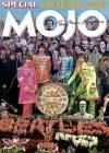 Mojo Magazine 4/2017