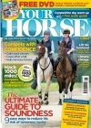 Your Horse 3/2017