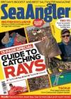Sea Angler 4/2017