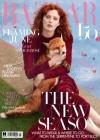 Harpers Bazaar UK 5/2017