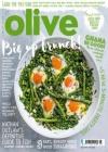 Olive 5/2017