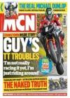Motorcycle News UK 5/2017