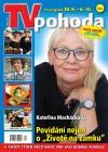 TV pohoda 39/2017