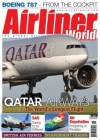 Airliner World 3/2017