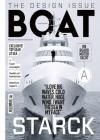 Boat international 4/2017
