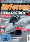 Airforces Monthly 2/2017