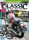 Classic Bike Guide 4/2017