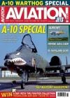 Aviation News 1/2017