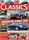 Classics Monthly 5/2017
