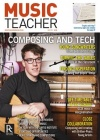 Music Teacher 4/2017