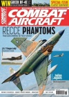 Combat Aircraft 5/2017