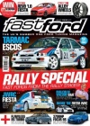 Fast Ford 4/2017