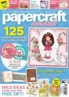 Papercraft Essentials 2/2017