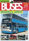 Buses Magazine 2/2017