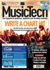 Music Tech Magazine 4/2017