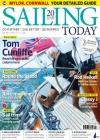 Sailing Today 5/2017