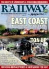 The Railway Magazine 6/2017
