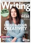 Writers News 4/2017