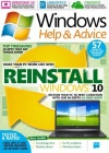 Windows: The Official Magazine 6/2017