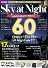 BBC Sky at Night Magazine 5/2017