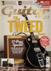 Guitar & Bass 4/2017