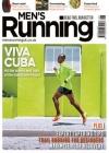 Men's Running 2/2017