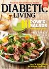Diabetic Living 2/2017