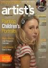The Artist's Magazine 3/2017