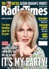 Radio Times 3/2017