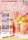 Mollie Makes 6/2017
