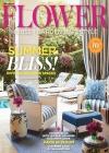 Flower Magazine 2/2017