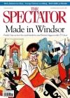 The spectator 6/2017