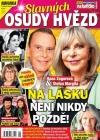 Osudy slavných hvězd 8/2017