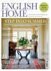 The English Home 3/2017