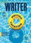 The Writer 3/2017