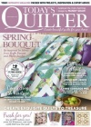 Today's Quilter 3/2017