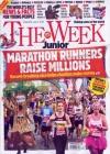 The Week Junior 2/2017