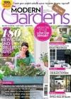 Modern Gardens 5/2017