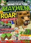 Minecraft Mayhem 1/2017