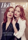 The Hollywood Reporter 6/2017