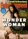 Entertainment weekly 6/2017