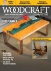 Woodcraft Magazine 3/2017