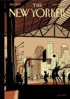 The New Yorker 4/2017