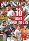Baseball Digest 2/2017